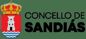 Concello de Sandiás